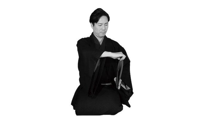 松井宗豊(まつい そうほう)
