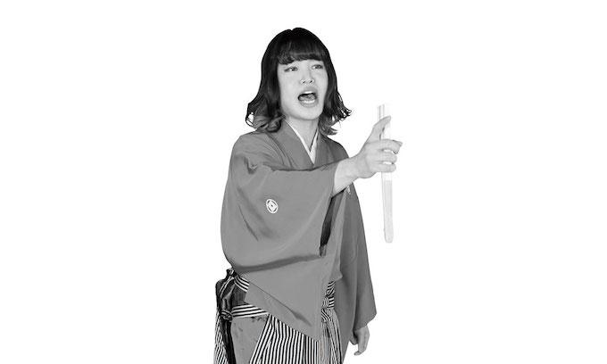 京山幸太(きょうやま こうた)