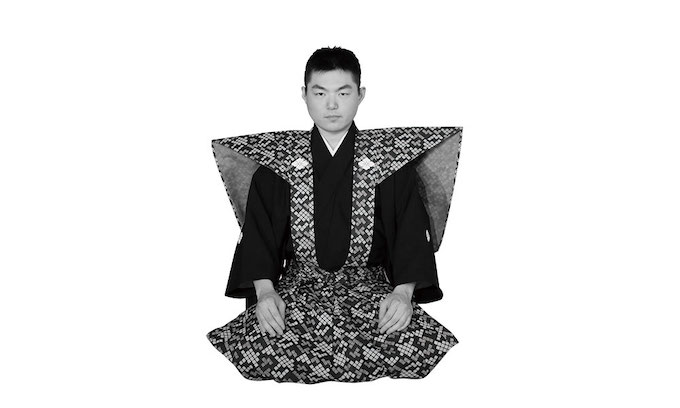 竹本碩太夫(たけもと ひろたゆう)