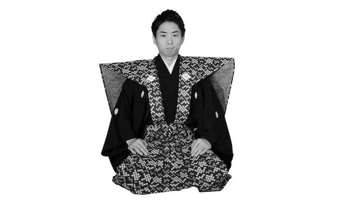 鶴澤燕二郎(つるざわ えんじろう)