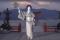 地唄舞の魅力と恐ろしさ〜厳島神社で捧げる「八島」に想う